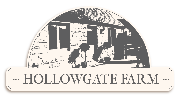 Hollowgate Farm